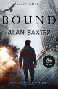 bound-cover-large