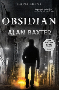 Obsidian-cover