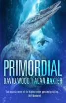 Primordial-books page