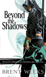 beyond_the_shadows_pb