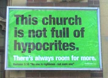 churchhypocrites.jpg