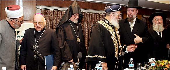 clergymeet1.jpg