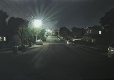 Cobham Avenue
