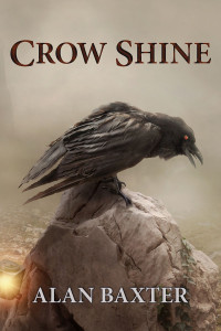 crowshine-cover1c