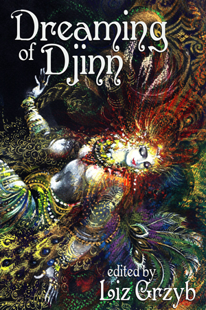 dreaming-of-djinn-web
