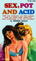 sex_pot_acid.jpg