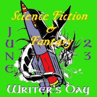 sffwritersdaybadge