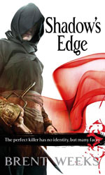 shadows_edge_pb