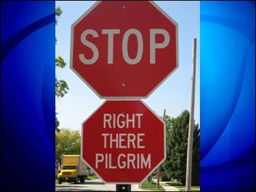 stoprighttherepilgrim.jpg