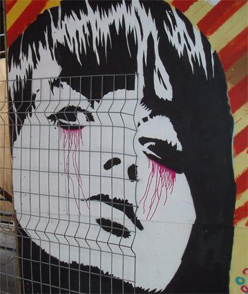 streetart-1.jpg