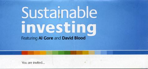 sustainableinvesting.jpg