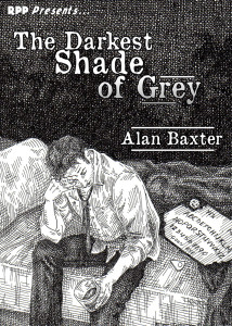 the-darkest-shade-of-grey_cover_full