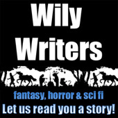 Wily Writers